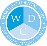 Wakefield Dental Care